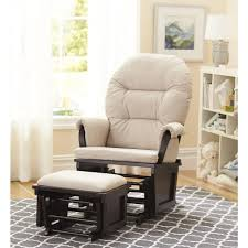 glider and ottoman set for nursery awesome picture of nursery rocking chair furniture glider image for