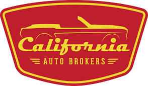 lexus of concord service reviews california auto brokers pleasant hill ca read consumer reviews