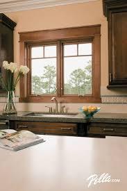 Kitchen Windows Design by 71 Best Kitchen Inspiration Images On Pinterest Casement Windows