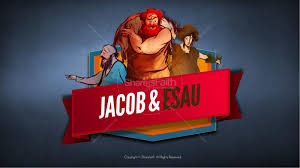 story jacob and esau kids bible video bible videos for kids