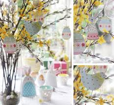 Easter Tree Decorations Uk by Happy Easter Gisela Graham Limited Official Website