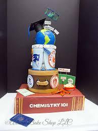 graduation cakes custom graduation cakes creative graduation cakes personalized