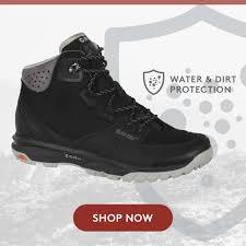 buy boots za hi tec official sa store hiking boots hi tec south africa