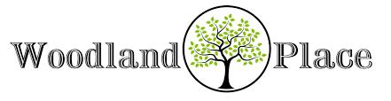 tree trail woodlands floor plan images home fixtures decoration