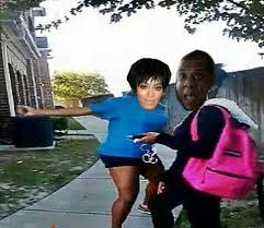 Sharkeisha Meme - what jay z said to solange blows up on twitter funny jokes and