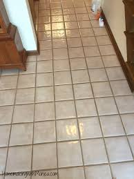 flooring how to clean grout san diego on tile floor photo