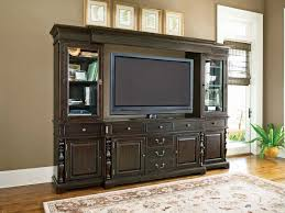 Paula Deen Bedroom Furniture Collection by 66 Best Paula Deen Home Images On Pinterest Paula Deen 3 4 Beds