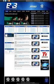 gaming design forsale gaming design by canmann on deviantart