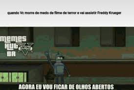Meme Print - meme print memes hu3 br amino