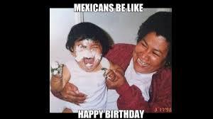 Meme Mexicano - los memes de la semana agenda informativa