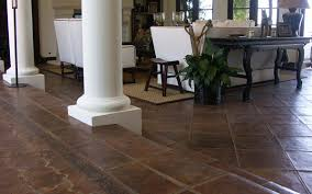 country floor country floors tile home tiles