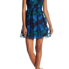best speechless junior dresses products on wanelo