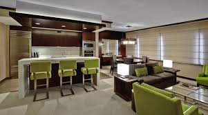 House With 2 Bedrooms Vegas Hotels With 2 Bedroom Suites Descargas Mundiales Com