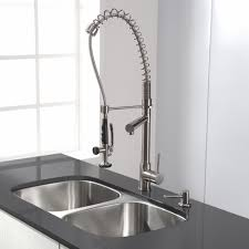 pre rinse faucet pull out u2014 home ideas collection modern design