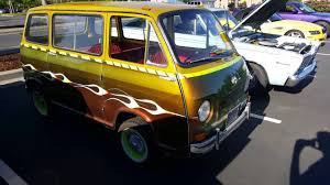 1969 subaru sambar enjoying a groovy 1969 subaru 360 van youtube