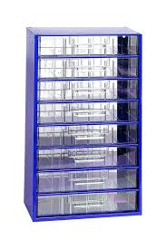 Hardware Storage Cabinet Metal Storage Drawer Cabinet Mils Metal Hardware Storage Cabinet