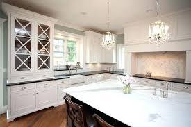 kitchen furniture hutch kitchen hutch cabinets moutard co