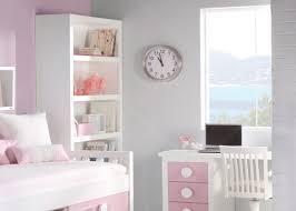 biblioth鑷ue chambre fille chambre fille ou garçon de qualité et personnalisable chez ksl living