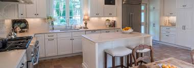 kitchen cabinets chattanooga custom cabinetry chattanooga tn classic cabinetry
