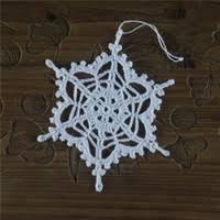 crochet christmas tree decorations price comparison buy cheapest