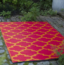 Durable Outdoor Rug Outdoor Rugs Plastic Design Idea And Decorations Durable