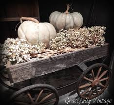 474 best primitive fall thanksgiving images on fall