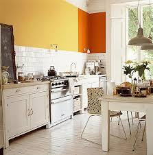 quel peinture pour cuisine quelle couleur de peinture pour une cuisine beautiful une cuisine