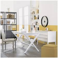 White Home Office Furniture Collections 6 Images Of White Home Office Desk White Office Furniture