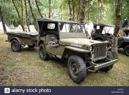 jeep army star american army jeep stock photos u0026 american army jeep stock images