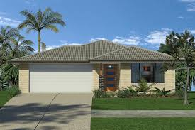 tasman 198 express design ideas home designs in roma g j