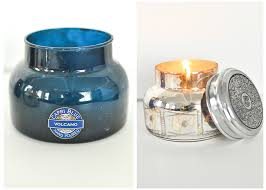 Best Candles This One Or That One Capri Blue Candles