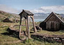 why did greenland u0027s vikings vanish history smithsonian