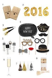 new year supplies new year s party decor how to simplify