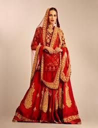 indian wedding dress shopping bridal lehenga shopping in delhi what should your budget be