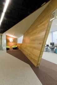 wood room dividers best 25 wooden room dividers ideas on pinterest screens wood