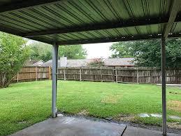 Houses For Sale In Houston Tx 77053 16214 Bowie Ridge Houston Tx 77053 Har Com