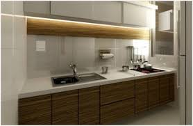 condo kitchen ideas small condo kitchen ideas how to small condo kitchen design