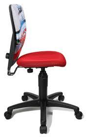 canape enfant cars chaise de bureau pour enfant quelques liens utiles chaise de
