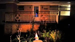 Halloween Lighting Effects Ideas by Perfect Storm Lightning Machine Youtube