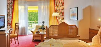 Bad Krozingen Thermalbad Hotelzimmer Hotel Ott Bad Krozingen