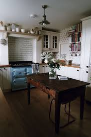 374 best aga images on pinterest aga stove kitchen ideas and