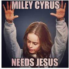 Miley Cyrus Meme - miley cyrus memes image memes at relatably com