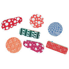 new years noise makers new year s party favors new year s party supplies