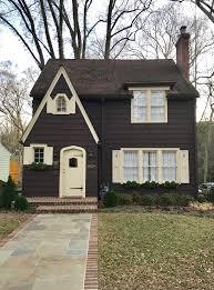 who lives in washington u0027s million dollar homes wamu