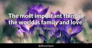 family quotes brainyquote