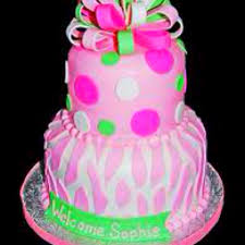 456 best birthday cakes images on pinterest birthday cakes
