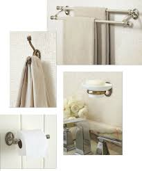 Ways To Decorate A Small Bathroom - bathroom decorating ideas how to decorate