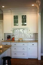 kitchen cabinet moulding ideas crown moulding lighting ideas the union co