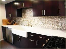kitchen cabinet handle ideas video and photos madlonsbigbear com
