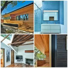 house on stilts u2013 shipping container home inspiration newsstandard